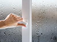 как утеплить пластиковые окна самостоятельно