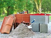 Какой выбрать цемент