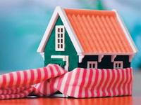 как сделать деревянный дом теплым