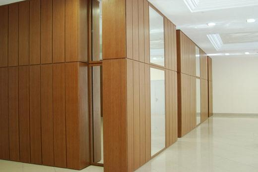Область применения стеновых панелей