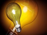Как подобрать лампочку