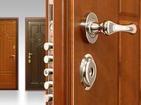 Изоляция двери самостоятельно