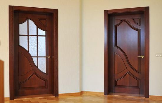 Filenchatye-mezhkomnatnye-dveri.-Opisanie-konstruktsii-i-vozmozhnostej