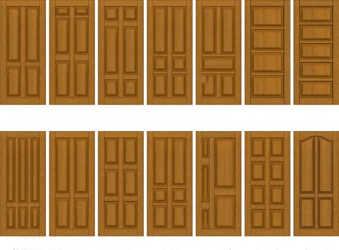 Varianty-filenchatyh-dverej