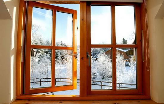 kak-proshhe-vsego-uteplit-okna-na-zimu