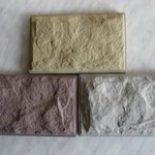 Искусственный камень для отделки