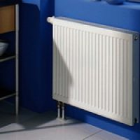 Как правильно выбрать радиатор отопления