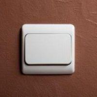 Как выбрать выключатель
