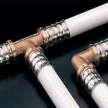 Почему гудят водопроводные трубы