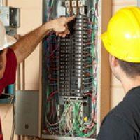 Защита от перепадов напряжения в сети квартиры