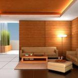 Звукоизоляция стен и пола квартиры своими руками
