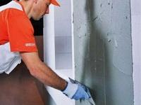 До скольки можно делать ремонт в квартире