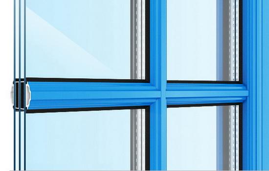 Самостоятельный ремонт деревянных окон. Несколько советов